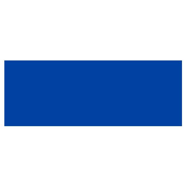 IICRC-BLUE3