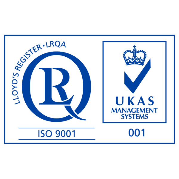 ISO9001-and-UKAS-BLUE3
