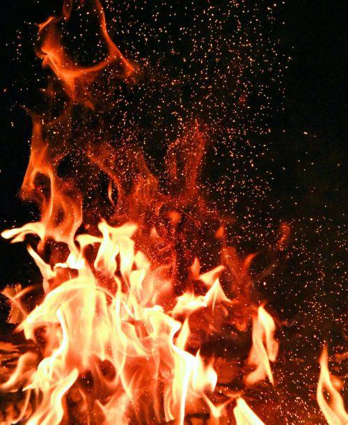 fire-low